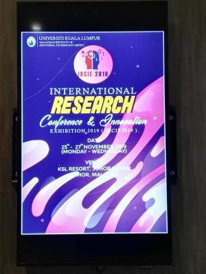 Int-Research-Conf-and-Innovation-UNIKL1.jpg