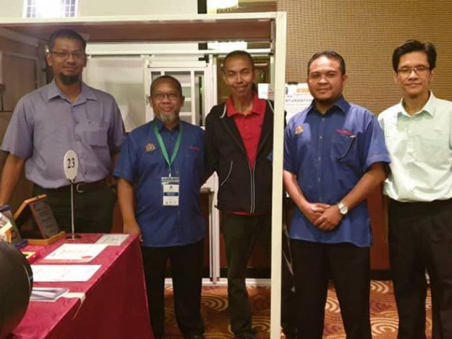 Int-Research-Conf-and-Innovation-UNIKL3.jpg